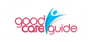 Good care guide